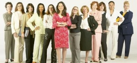 Business Attire for Women Selection Tips and Tricks