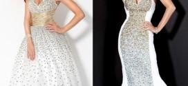 Camo Prom Dresses 2013 for Hot Girls