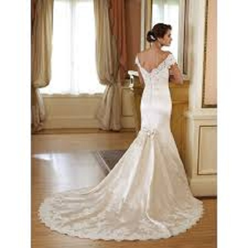 Dress Patterns Wedding Dress Images