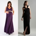 Formal Maternity Dresses NYC