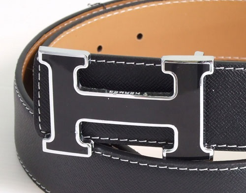 Hermes Men Belt Outlet