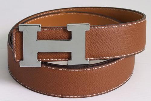 Hermes Men Belt Outlet