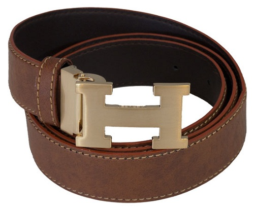 Hermes Men Belt Price