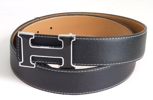 Hermes Men Belt Replica