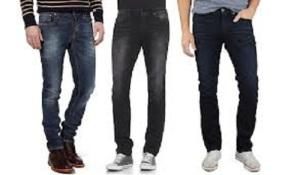 Men's Skinny Jeans 2013