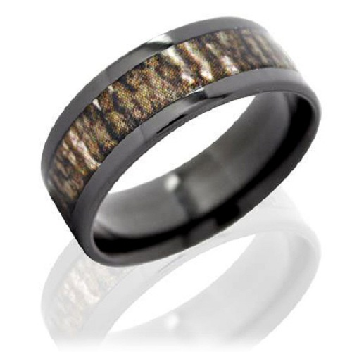 mossy oak wedding rings for her images - Mossy Oak Wedding Rings