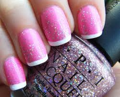 Prom Nail Ideas Images
