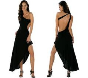 Sexy Cocktail Dresses Ideas
