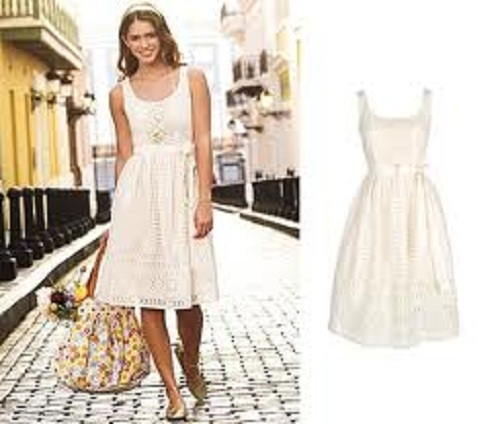 Spring Dresses for Juniors Cheap