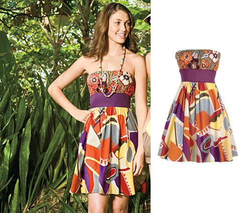 Spring Dresses for Juniors KOHLS