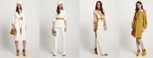 Spring Dresses for Women over 50