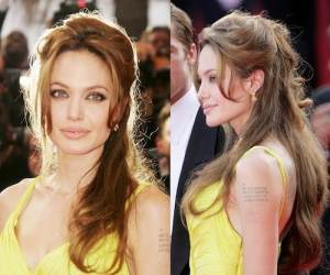 Wedding Hairstyles Half Up Ideas