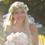 Wedding Hairstyles Real Brides Designs