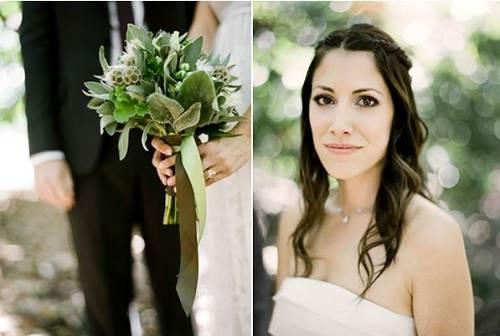 Wedding Hairstyles Rustic Designs