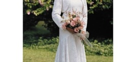 Western Wedding Dress Innovations and Ideas to Apply