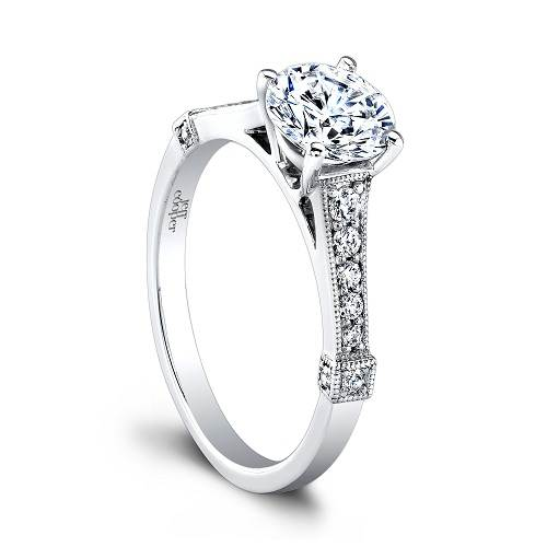 Best Engagement Ring Designs 2013 Styles