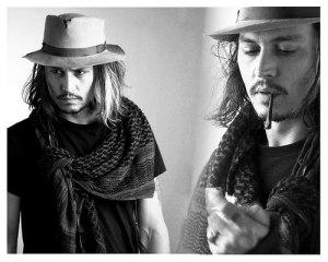 Bohemian Clothing Style Men