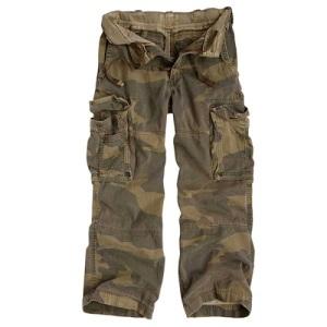 Boys Camo Cargo Pants Images