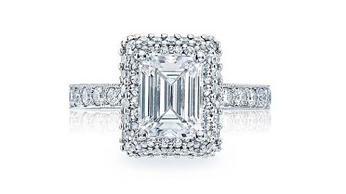 Engagement Rings 2013 Trends Options