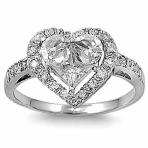 Engagement Rings for Women Jared 2013