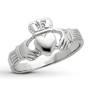 Engagement Rings for Women Jared Cost