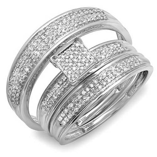 price worth diamonds enagement rings with women engagement jewellery for diamond overpaying are