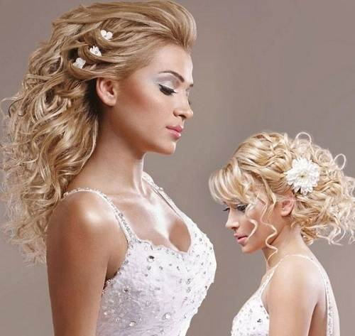 hair up styles 2013 formal hairstyles for hair up 4749