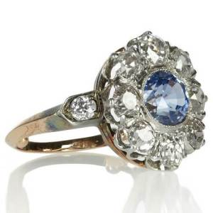 Hottest Engagement Rings 2013 for Women