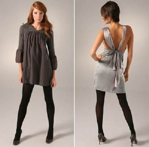 Night Club Dresses for Women