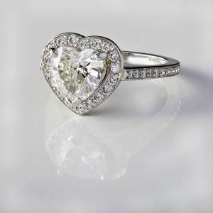 Pre Owned Engagement Rings Kay Jewelers