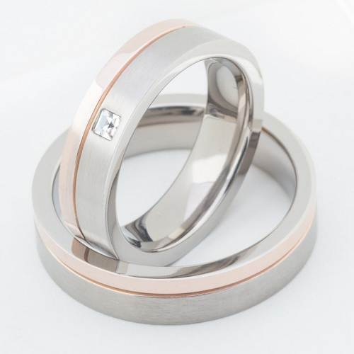Silver Promise Rings For Her Uk