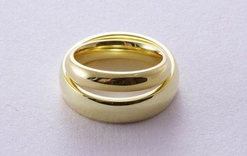 Ring Design for Male Images