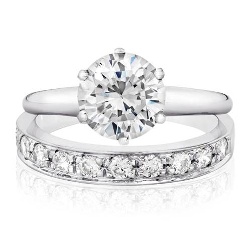 ring court rings online com si orlajames buy plain classic cc wedding