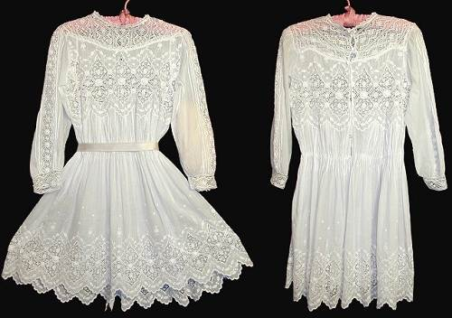 Victorian Dresses for Kids ebay
