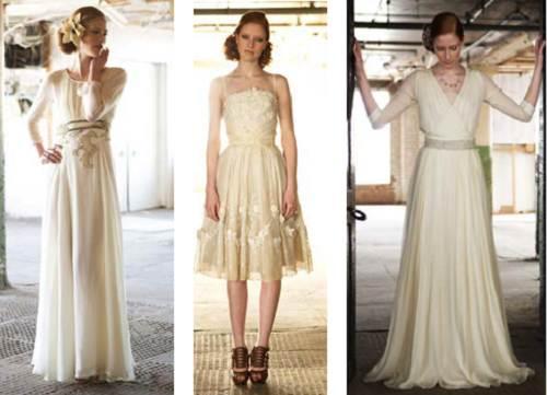 Vintage Style Clothing Women