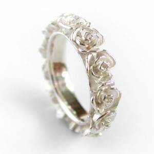 Wedding Ring Cute 2013