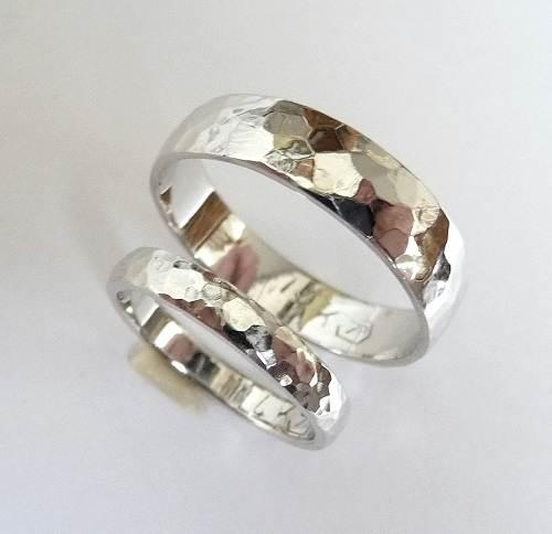 white gold wedding rings for women diamonds