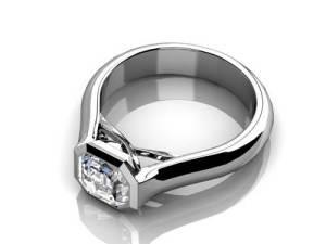 Wholesale Diamond Engagement Rings Atlanta