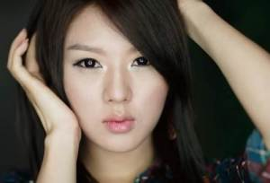 Korea Girl Hairstyle Short Ideas