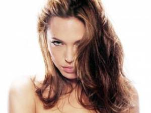Long Straight Hairstyles 2013 Pictures