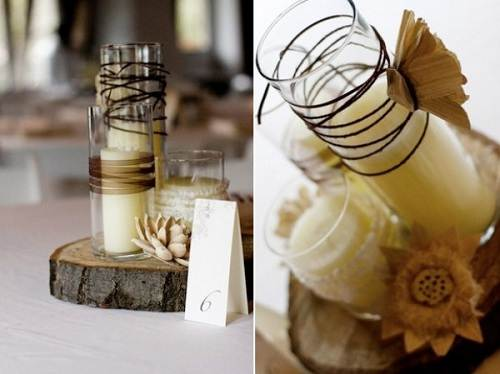 wedding ideas for summer 2013 rustic wedding ideas for summer fashion 28175