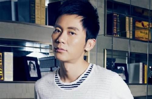 Short Black Hair for Asian Men Styles
