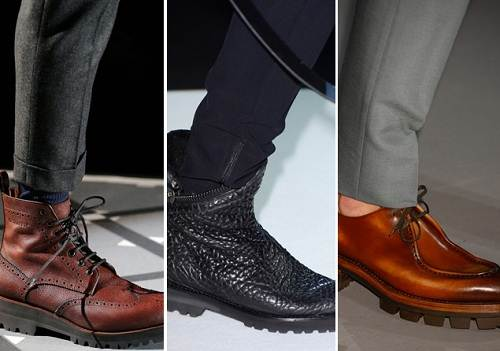 Armani Shoes Men 2013 Ideas