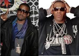 Big Chain for Men 2013