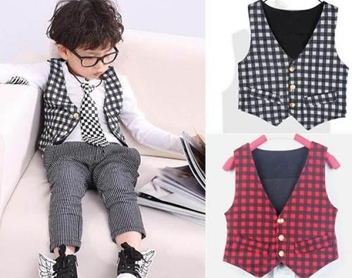 Cool Boys Clothing Korean
