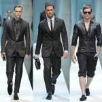 Elegant Casual for Men 2013