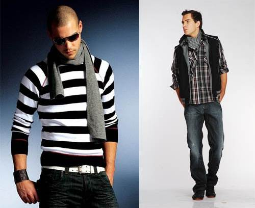 Elegant Casual for Men Outfits