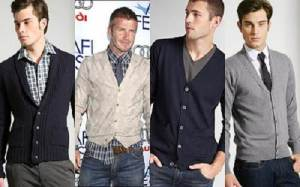 Smart Casual for Men Jeans Look