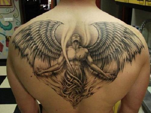 Tattoo Designs for Men Drawings