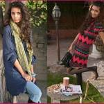 Beautiful Western Dresses Concepts